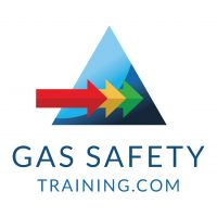 gas-safety-training-logo